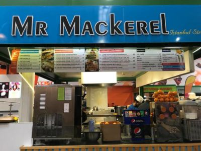Mr Mackerel-2