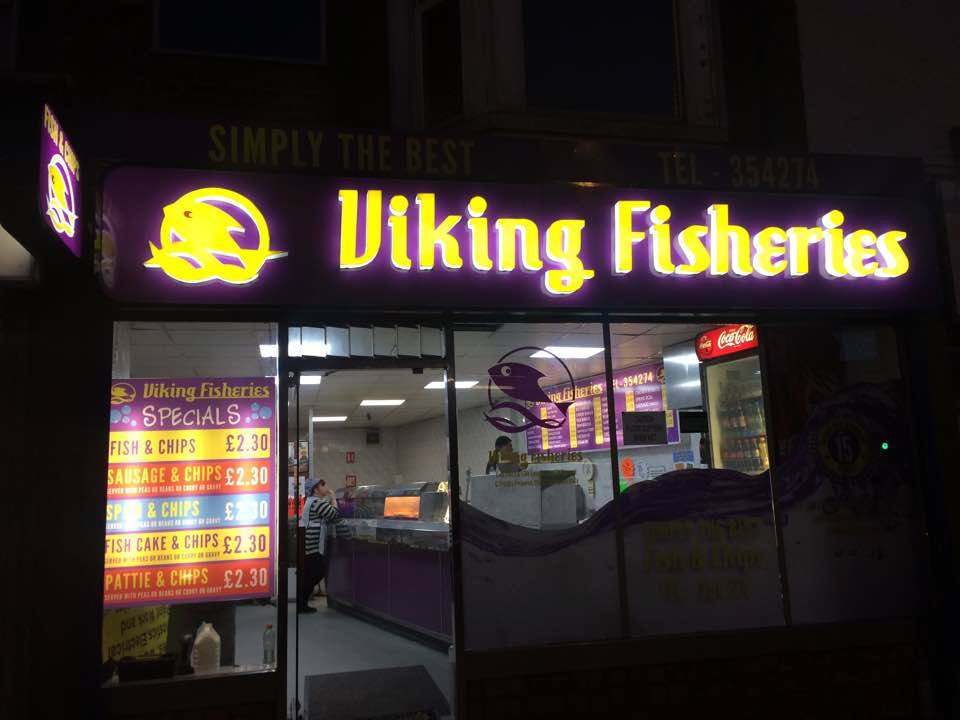 Viking-fisheries-3